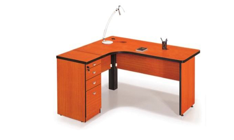 Office furniture | Home furniture | Entertainment funrniture | Fenix
